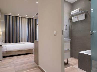 1_piraeus-double-room-03