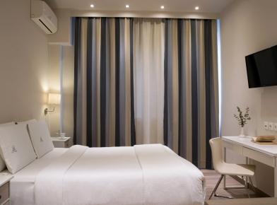 1_piraeus-double-room-04