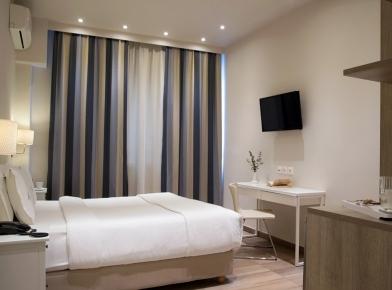 1_piraeus-double-room-05