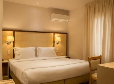 1_piraeus-double-room-07