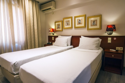 piraeus-double-room-09