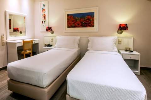 piraeus-double-room-17