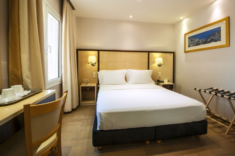 piraeus-double-room-19