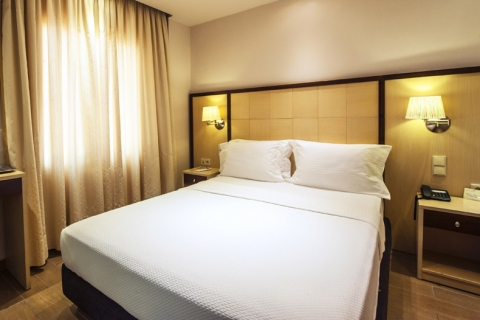 piraeus-double-room-20
