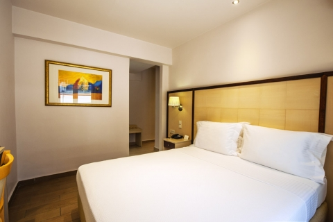 piraeus-double-room-25