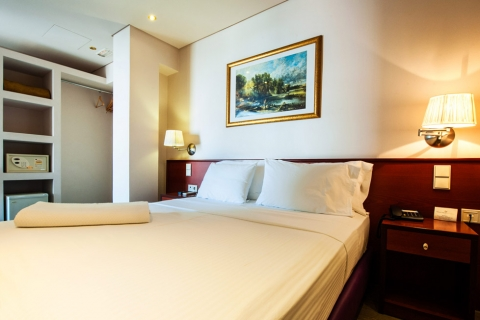 piraeus-double-room-30
