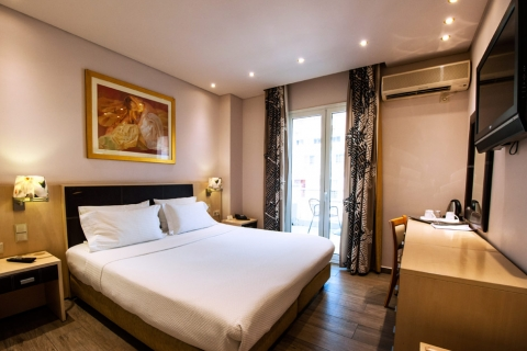 piraeus-executive-double-18
