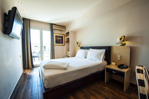 piraeus-executive-double-25