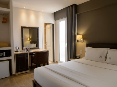 piraeus-executive-double-room-03