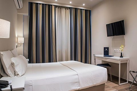 piraeus-city-hotel-04