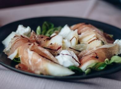 piraeus-roof-restaurant-27