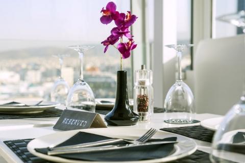 piraeus-restaurant-11
