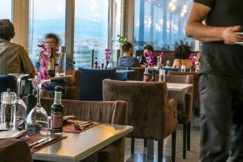 piraeus-roof-restaurant-14