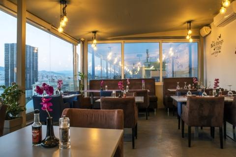 piraeus-roof-restaurant-17
