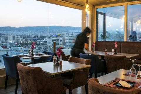 piraeus-roof-restaurant-18