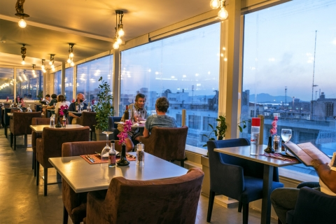 piraeus-roof-restaurant-19