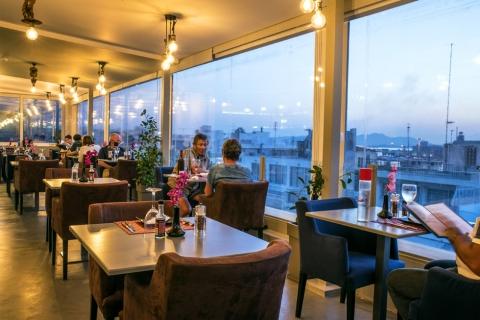 piraeus-roof-restaurant-19
