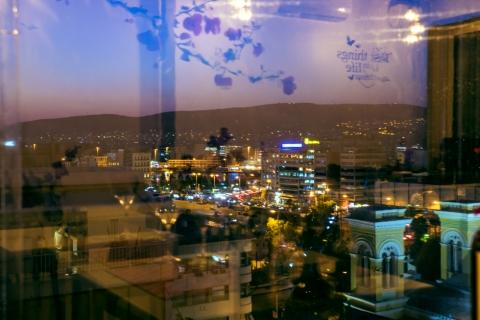piraeus-roof-restaurant-21