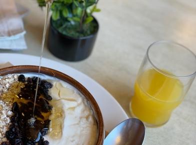 breakfast-02
