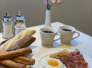 breakfast-06