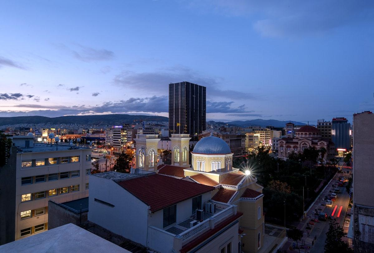 piraeus-city-01