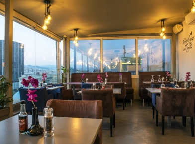 piraeus-roof-restaurant-17